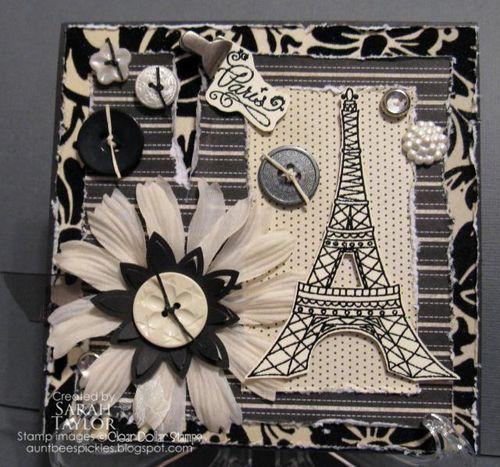 EiffelTowerST2