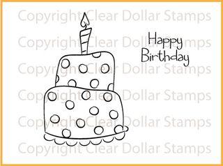 BirthdayCakejpgWithHapB