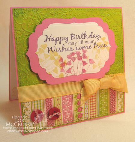 BirthdayCelebrationsLM1