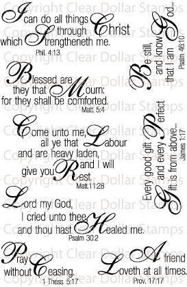 ScriptureOccasionsjpg