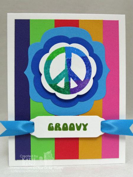 PeaceOutKR1
