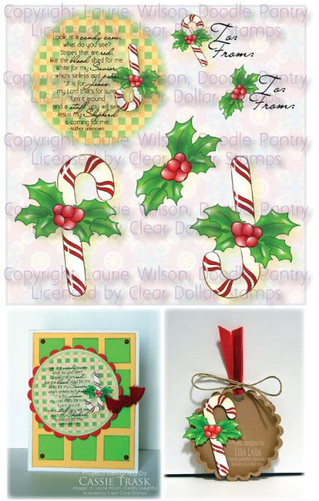 CandyCanePoemColorSample