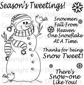 SnowTweetjpg