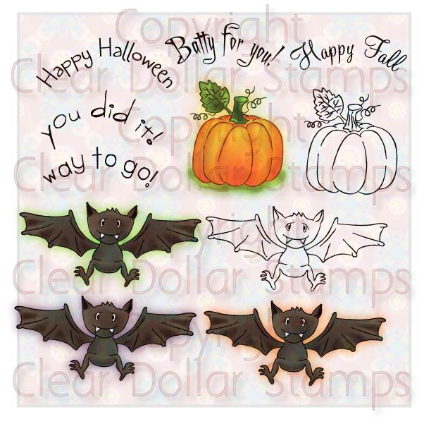 Bat-and-pumpkin-color-LISTING