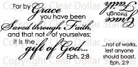 Ephesians2-8and9jpg