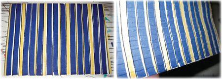 StripedBgdLMBluePap