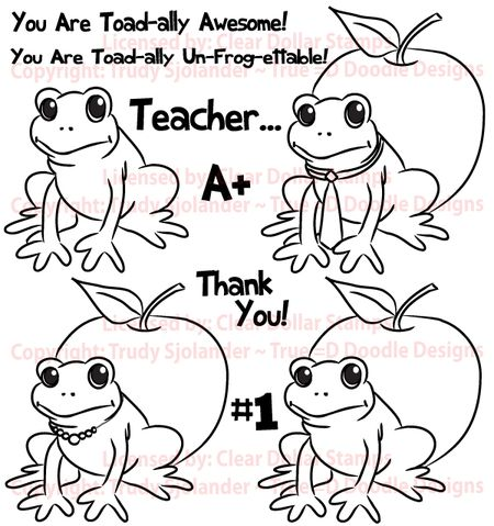 Teacher-Frog--listing-image