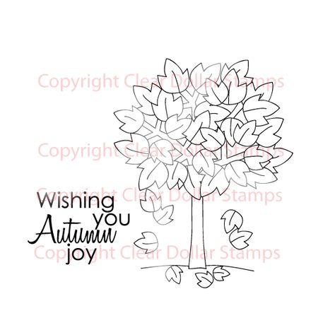 AutumnJoyDigiPIC