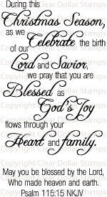 ChristmasInsideSentimentsPsalm11-15jpg