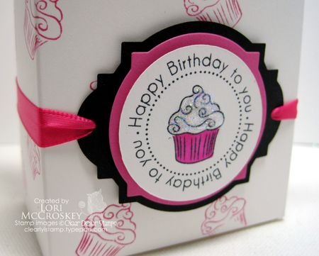 CupcakeBdaytagLM1