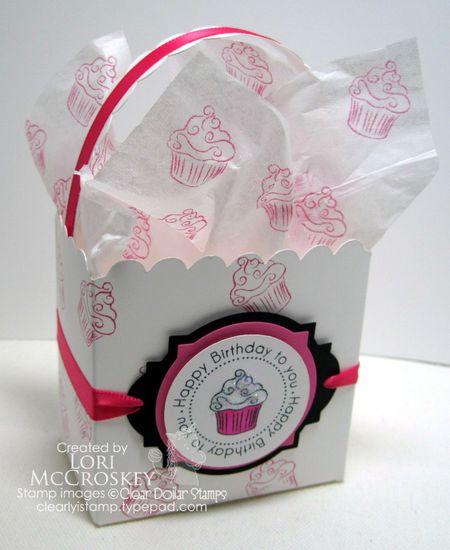 CupcakeBdaytagLM2