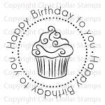 CupcakeBirthdayTagjpg