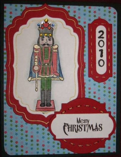 Judysusa_holiday_nutcracker_by_judysusa
