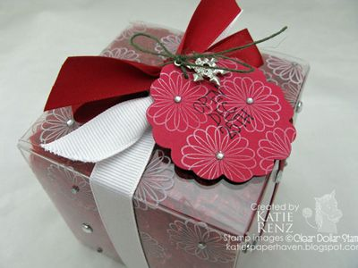 BloomingBouquetKR4 (2)