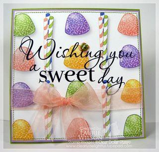 SweetstuffdigiLW1