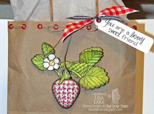 DTGD10_Strawberry_Gift_Bag_Close_Up_2-1_by_lisa_lara
