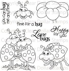 LadybugHugsjpg