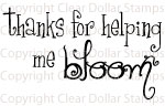 ThanksForHelpingMeBloomjpg