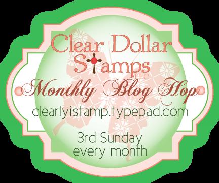 CDS-monthly-bloghopdraft