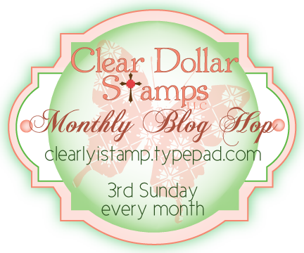 CDS-monthly-bloghopdraft