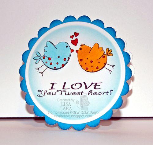 LoveTweetLoveDigitalLL1