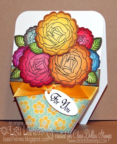 RosesToDieForLL1
