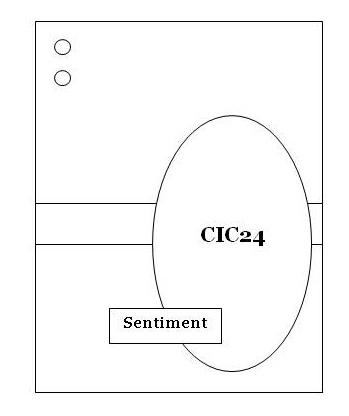 CIC24