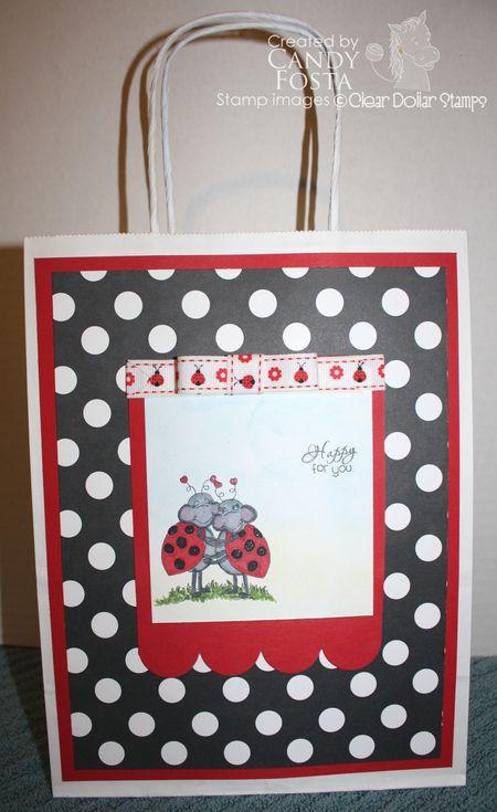 LadybugHugsCF3