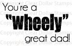 WheelyGreatDadjpg