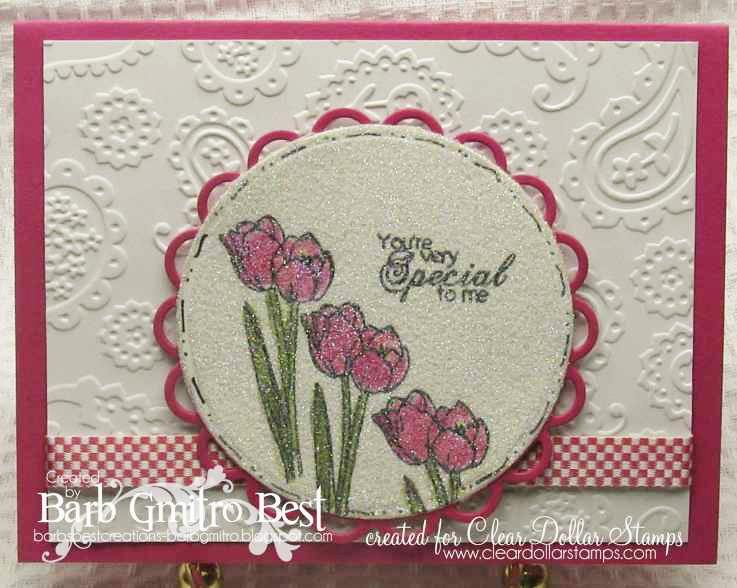 TulipWreathCIC26_april