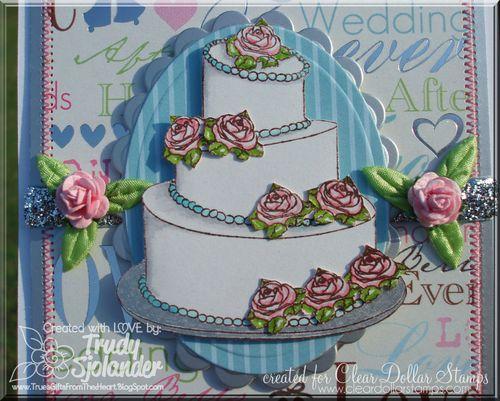 WeddingCakeTS5