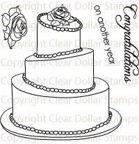 WeddingCakejpg