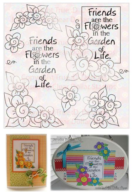 GardenofLifeBWSample