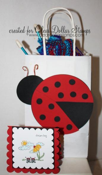 LadybugCF1