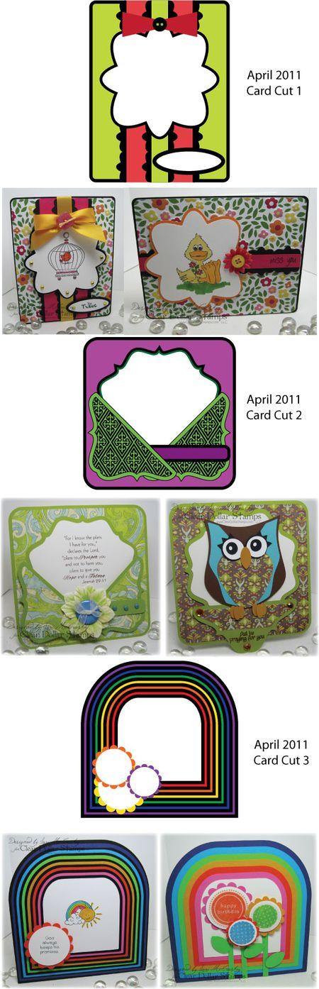 April2011CardCutSVGSample