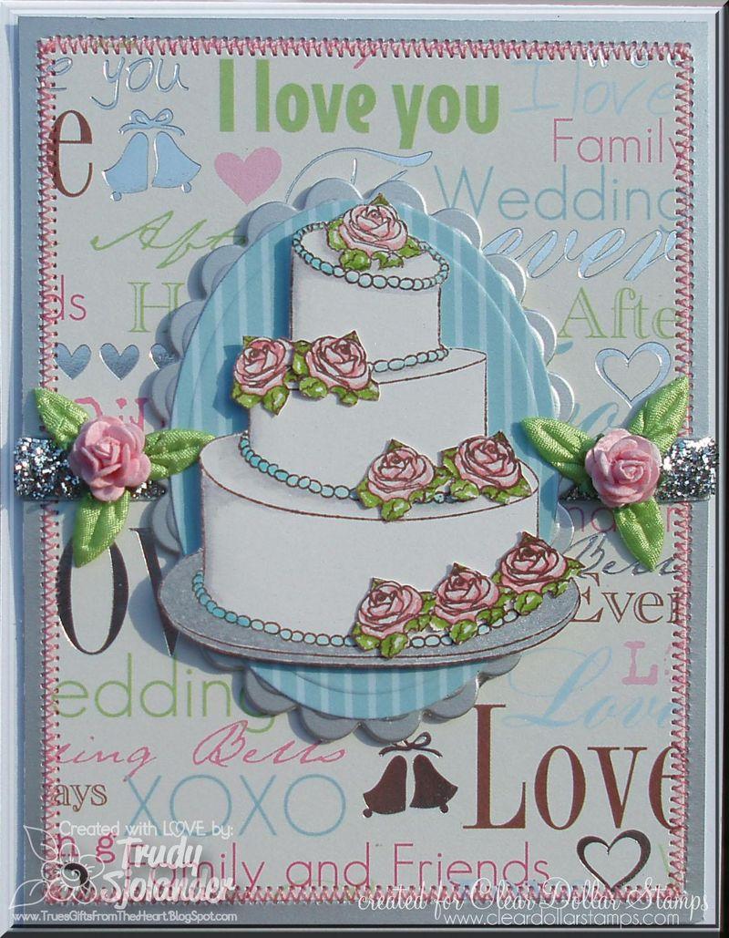WeddingCakeTS3