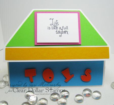 ToychestLM1