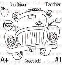 MyLittleSchoolbusjpg