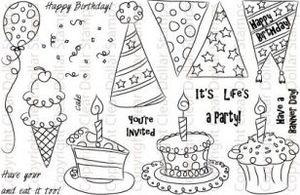 BirthdayPartyjpg
