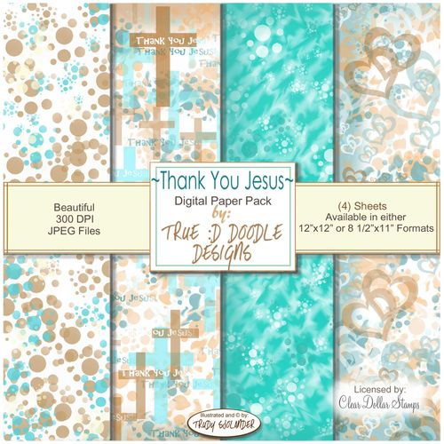 Thank You Jesus Marketing Pic for web