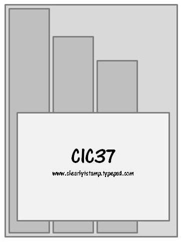 CIC37
