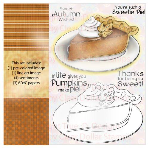 Pumpkin-Pie-promo-pic-sm