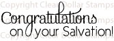 CongratulationsOnYourSalvationjpg
