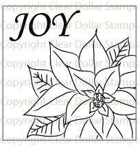 PoinsettiaJoyjpg