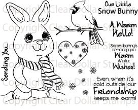 SnowFriendsjpg