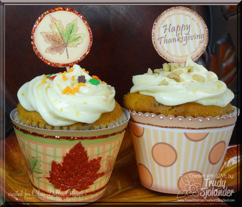 FallCupcakeWrappersTS2