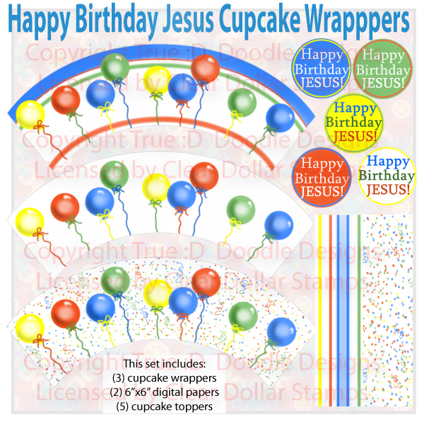 Happy-Birthday-Jesus-Cupcake-Wrappers-promo-pic.eps (2)