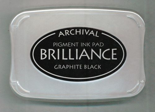 ArchivalBrillianceBlack