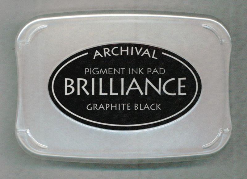 ArchivalBrillianceBlack