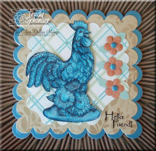 RoosterSunriseTS10